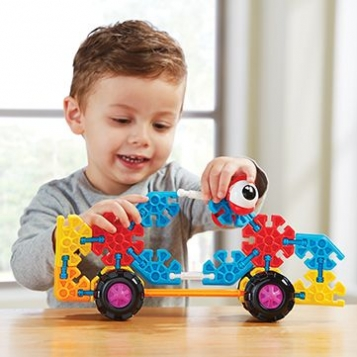 Great Advice About Toys That You Can Easily Follow.
