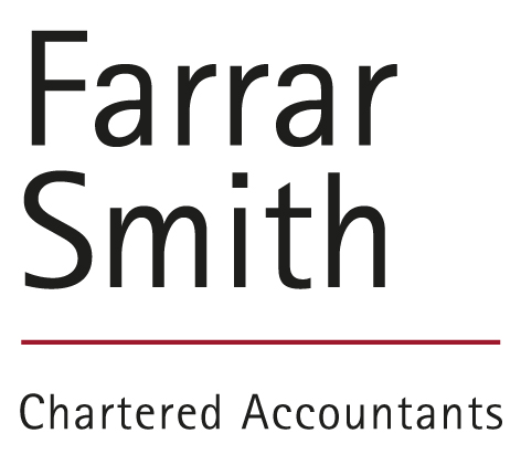 When You Begin Looking For The Dependable And Accountants In London For Your Company, You Will Wi ...