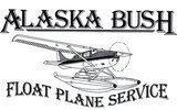 The Best Way To Have An Alaska Denali Tour Is To Find A Destination That Combines The Two Of The ...